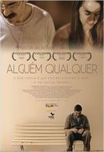 Poster do filme Alguém Qualquer