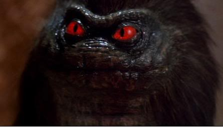 Imagem 3 do filme Criaturas