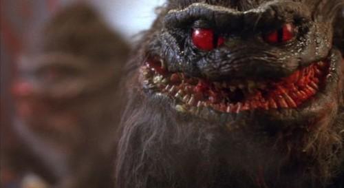 Imagem 5 do filme Criaturas
