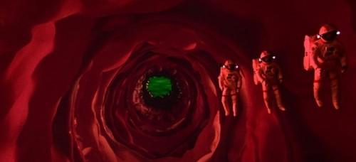 Imagem 2 do filme Força Sinistra