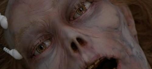 Imagem 5 do filme Força Sinistra