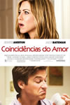 Poster do filme Coincidências do Amor