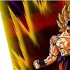 Imagem 1 do filme Dragon Ball Z: O Renascimento de F