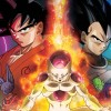 Imagem 10 do filme Dragon Ball Z: O Renascimento de F
