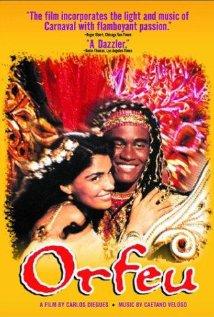 Imagem 3 do filme Orfeu