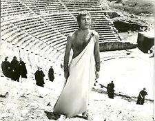 Imagem 3 do filme Édipo Rei: A Tragédia de um Rei