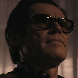 Imagem 3 do filme Pasolini