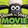Imagem 15 do filme Shaun, o Carneiro