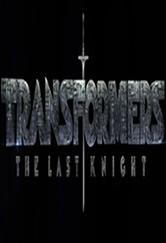 Capa Transformers: O Último Cavaleiro Torrent 720p 1080p 4k Dublado Baixar
