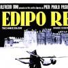 Imagem 1 do filme Édipo Rei
