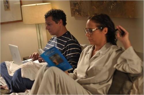 Imagem 4 do filme Pequeno Dicionário Amoroso 2