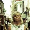 Imagem 9 do filme As Duas Faces de Janeiro
