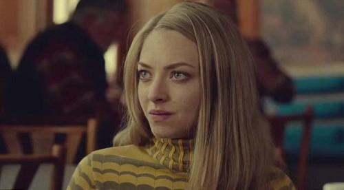 Imagem 4 do filme Enquanto Somos Jovens