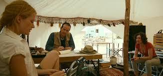 Imagem 3 do filme A Pirâmide