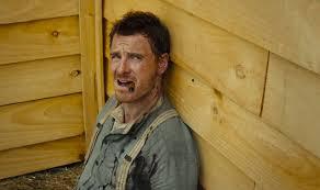 Imagem 5 do filme Oeste Sem Lei