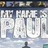 Imagem 4 do filme Meu Nome é Paulo - O Filme
