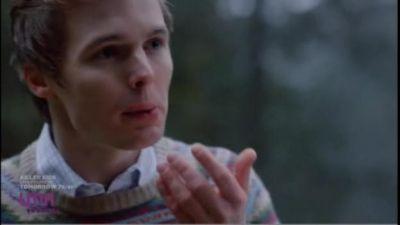Imagem 2 do filme 16 para Sempre