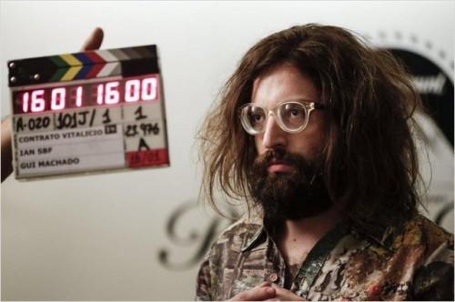 Imagem 5 do filme Porta dos Fundos - Contrato Vitalício
