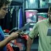 Imagem 9 do filme Porta dos Fundos - Contrato Vitalício