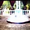 Imagem 5 do filme A Ressaca 2