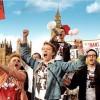Imagem 11 do filme Pride