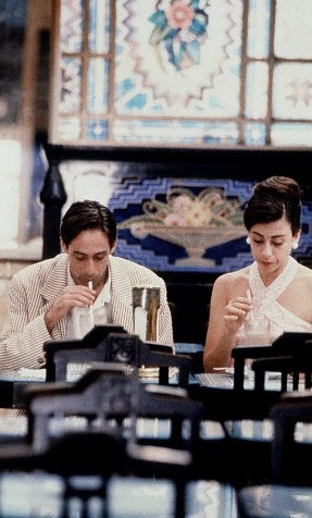 Imagem 2 do filme Traição