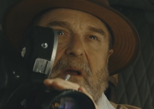 Imagem 4 do filme Kong: A Ilha da Caveira
