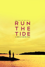 Poster do filme Run the Tide