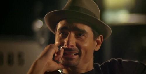 Imagem 2 do filme Backstreet Boys: Show 'Em What You're Made Of