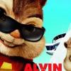 Imagem 13 do filme Alvin e os Esquilos 3