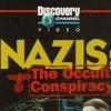 Imagem 6 do filme A Conspiração Nazista