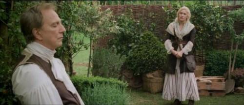 Imagem 3 do filme Um Pouco de Caos