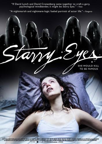 Imagem 2 do filme Starry Eyes
