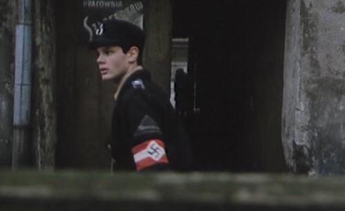 Imagem 3 do filme Filhos da Guerra