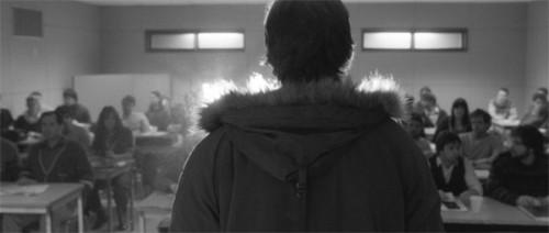 Imagem 1 do filme Polytechnique
