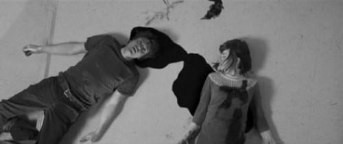Imagem 5 do filme Polytechnique