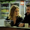 Imagem 17 do filme Before We Go