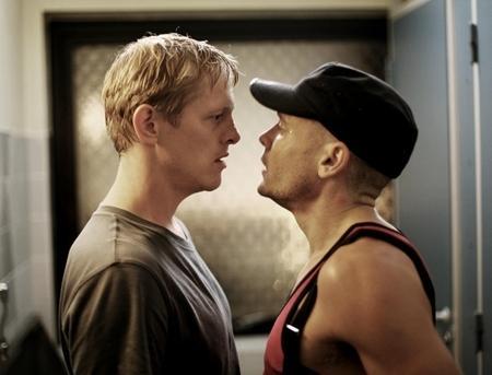 Imagem 1 do filme Irmandade