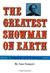 Assistir Online The Greatest Showman on Earth Dublado Filme (2018 The Greatest Showman on Earth) Celular