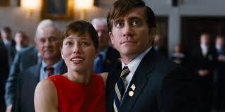 Imagem 1 do filme Amor por Acidente