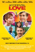 Poster do filme Amor por Acidente