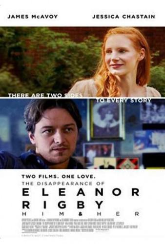 Imagem 3 do filme Dois Lados do Amor