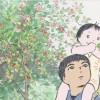 Imagem 15 do filme O Conto da Princesa Kaguya