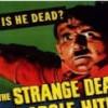 Imagem 1 do filme A Estranha Morte de Adolf Hitler