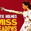 Imagem 1 do filme Miss Meadows