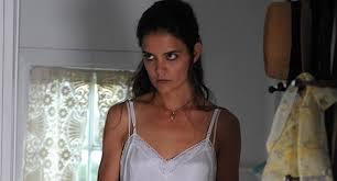Imagem 3 do filme Miss Meadows