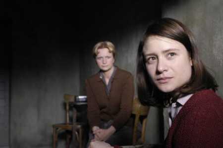 Imagem 3 do filme Uma Mulher Contra Hitler
