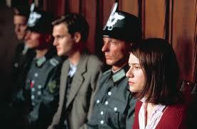 Imagem 4 do filme Uma Mulher Contra Hitler