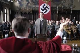 Imagem 5 do filme Uma Mulher Contra Hitler