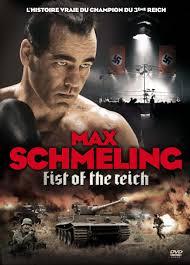 Imagem 1 do filme O Campeão de Hitler